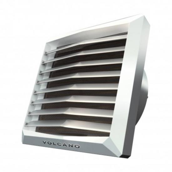VOLCANO VR2 AC heating unit (50kW)