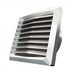 VOLCANO VR3 AC heating unit (75kW)