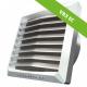VOLCANO VR3 EC heating unit (75kW)