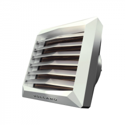 VOLCANO VR MINI AC heating unit (20kW)