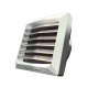 VOLCANO VR MINI AC heating unit (20kW)