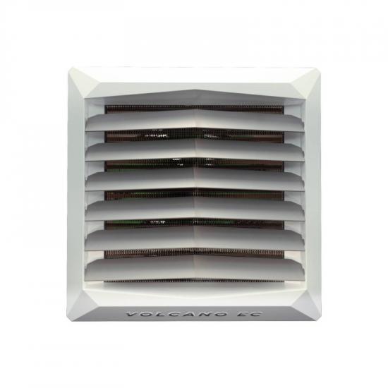 VOLCANO VR MINI EC heating unit (20kW)