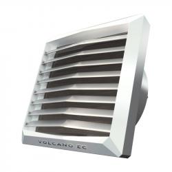 VOLCANO VR1 EC heating unit (30kW)
