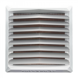 VOLCANO VR1 AC heating unit (30kW)