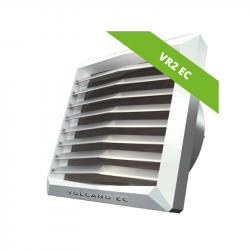 VOLCANO VR2 EC  heating unit (50kW)