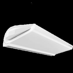 Kurtyna powietrzna WING C100 AC zimna