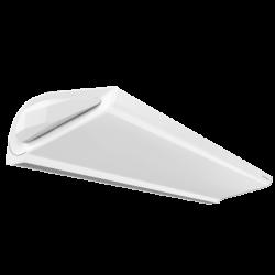 Kurtyna powietrzna WING C150 AC zimna