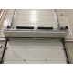 Ambient Air Curtain WING C150 EC