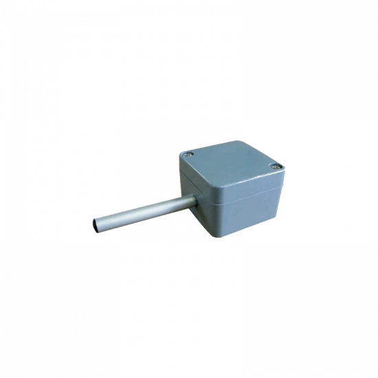 Room sensor NTC (IP66)