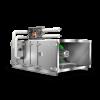 New pump groups available at eShop VTS