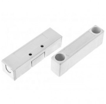 Door Sensor (Reed switch) for Air Curtains