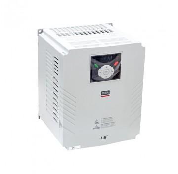 LS VS 21-150 FC 4 Преобразователь частоты SV040IG5A-4