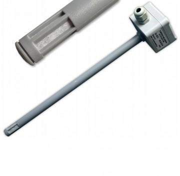 Канальный датчик температуры NTC.TEMP.SNR DUCT  (nvs auto)