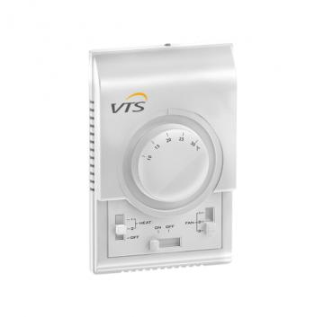 Настенный контроллер WING / VOLCANO