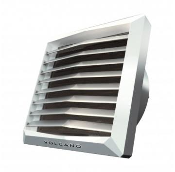 Тепловентилятор VOLCANO VR3 AC
