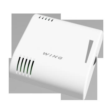VR EC (0-10 V) potentiometer