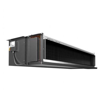 Fan coil unit F-VS-SD-1000-WS