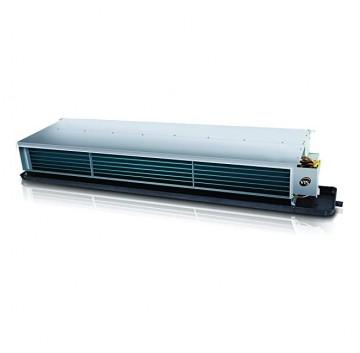 Fan coil unit F-VS-SD-1000-WD
