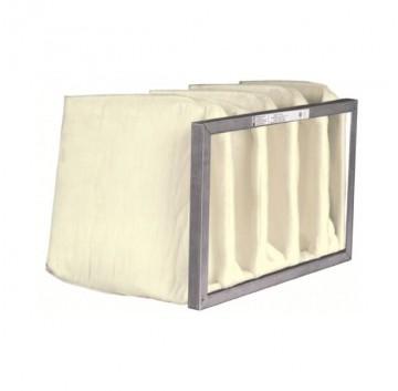 Bag filter B.FLT M5 428x287