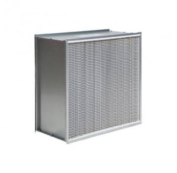 Hepa filter VS-100 784X847X292