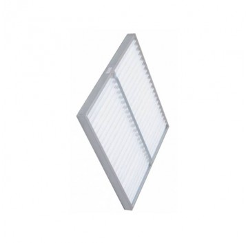 Panel filter VS P.FLT G4 1080 x 492